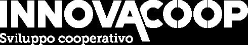 Innovacoop, sviluppo cooperativo in Emilia Romagna